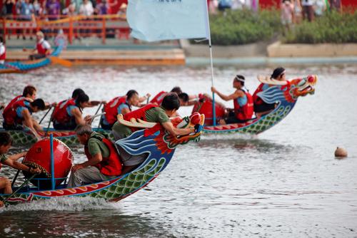 kdm-dragon-boat